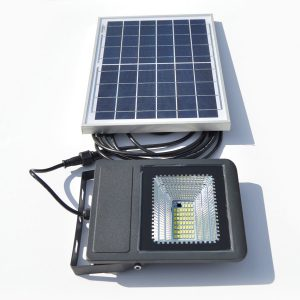 apollo solar light